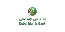DubaiBank