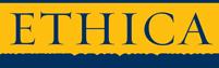 Ethica Institute of Islamic Finance